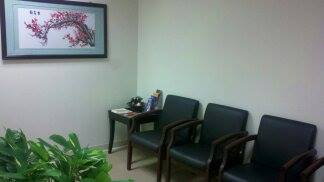 hurst chiro office tour (1)