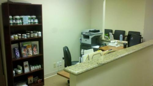 hurst chiro office tour (2)