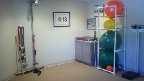 hurst chiro office tour (3)