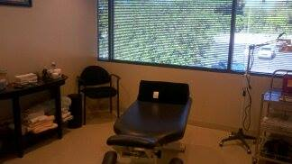 hurst chiro office tour (5)